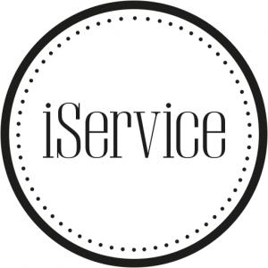 iService Medien & Werbeagentur