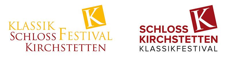 iService-Full-Service-Agentur-Relaunch-Corporate-Design-Klassikfestival-Kirchstetten