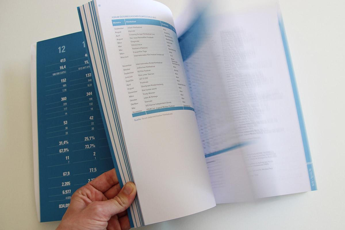 iService_Filwirtschaftsbericht-nk01