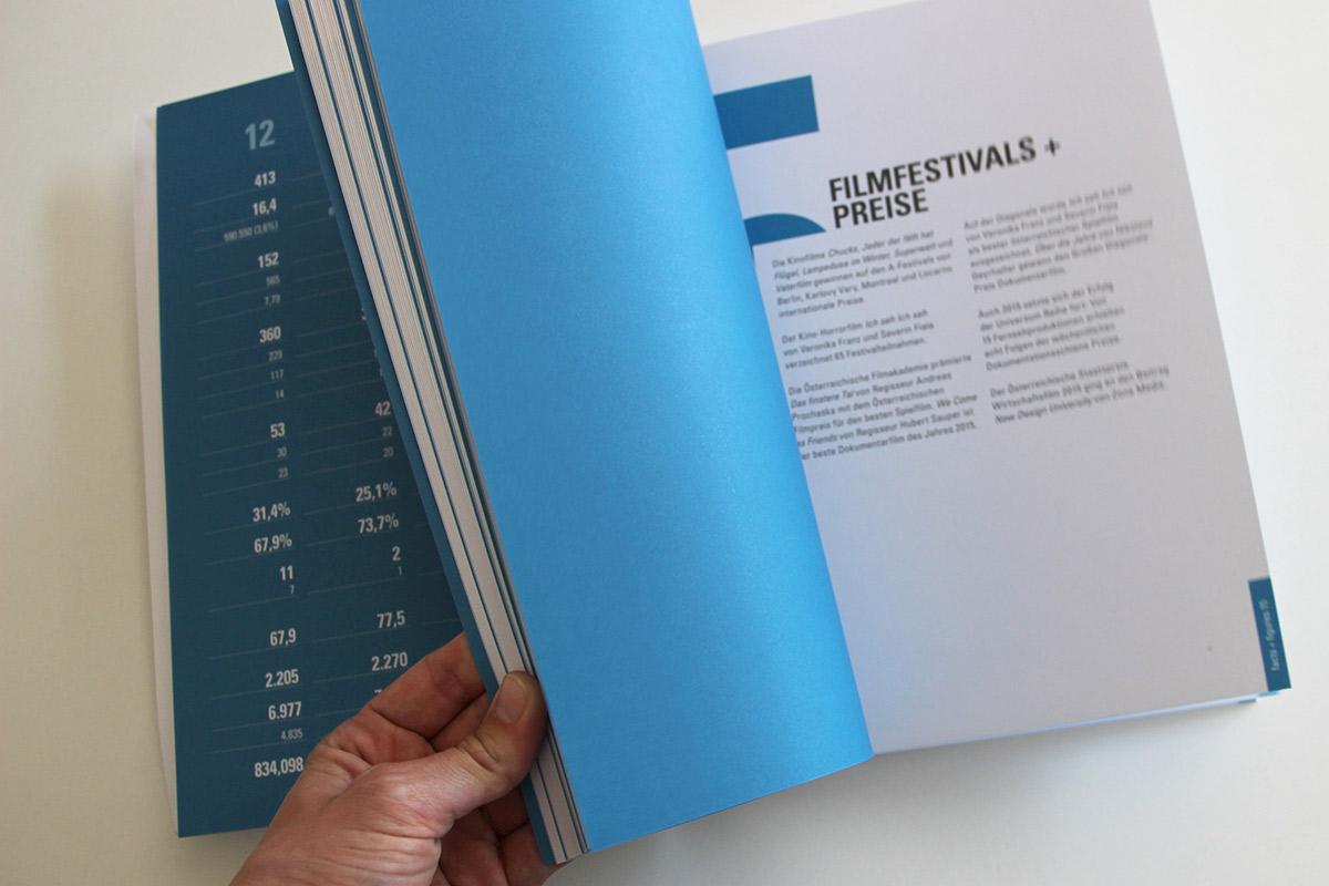 iService_Filwirtschaftsbericht-nk02
