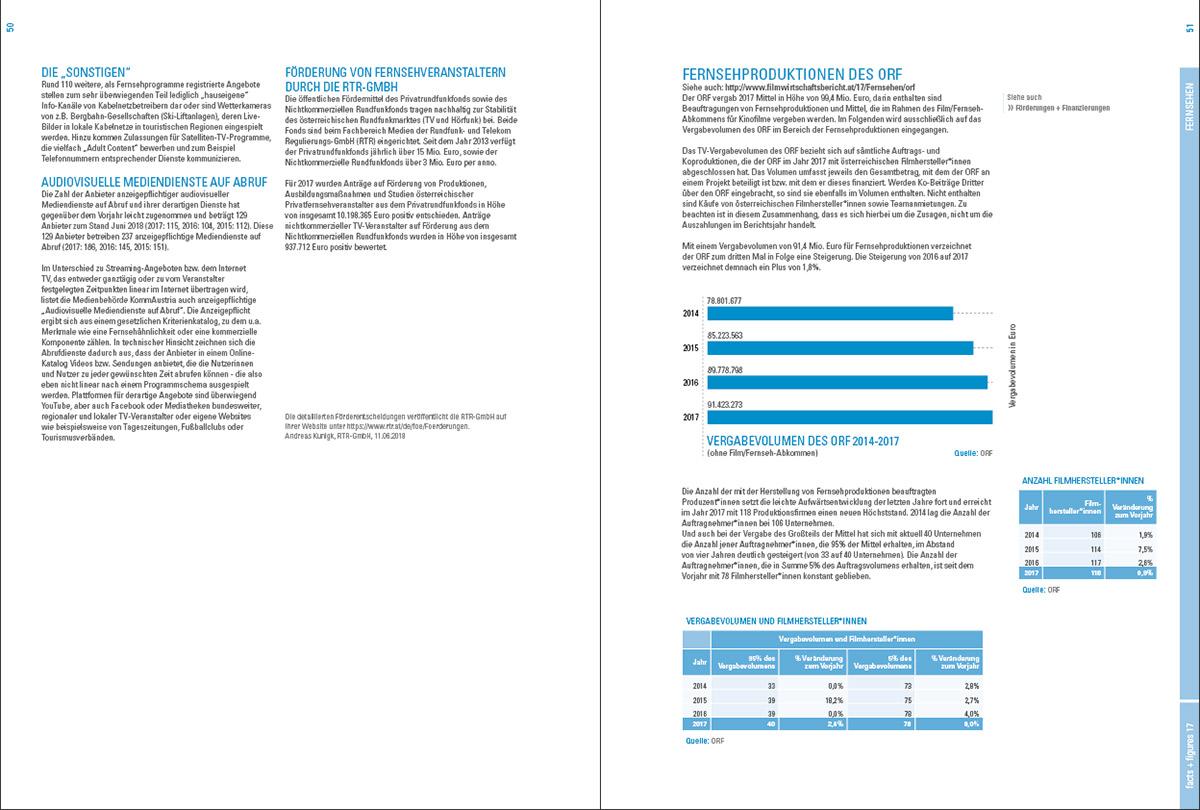 iService_Filwirtschaftsbericht18-02