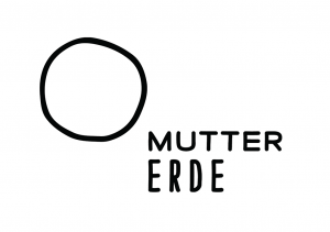 iService-MUTTER_ERDE_1006