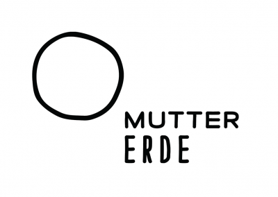 Mutter Erde – Mother Earth