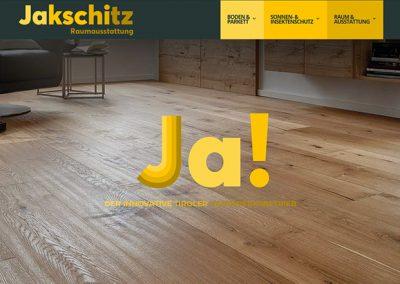 Jakschitz