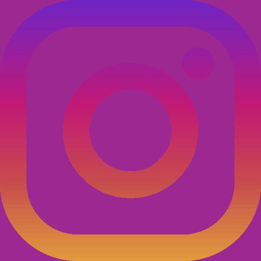 Instagram-Logo-iService-Social-Media-Plattformen