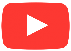 Youtube-Icon-iService-Social-Media-Plattformen