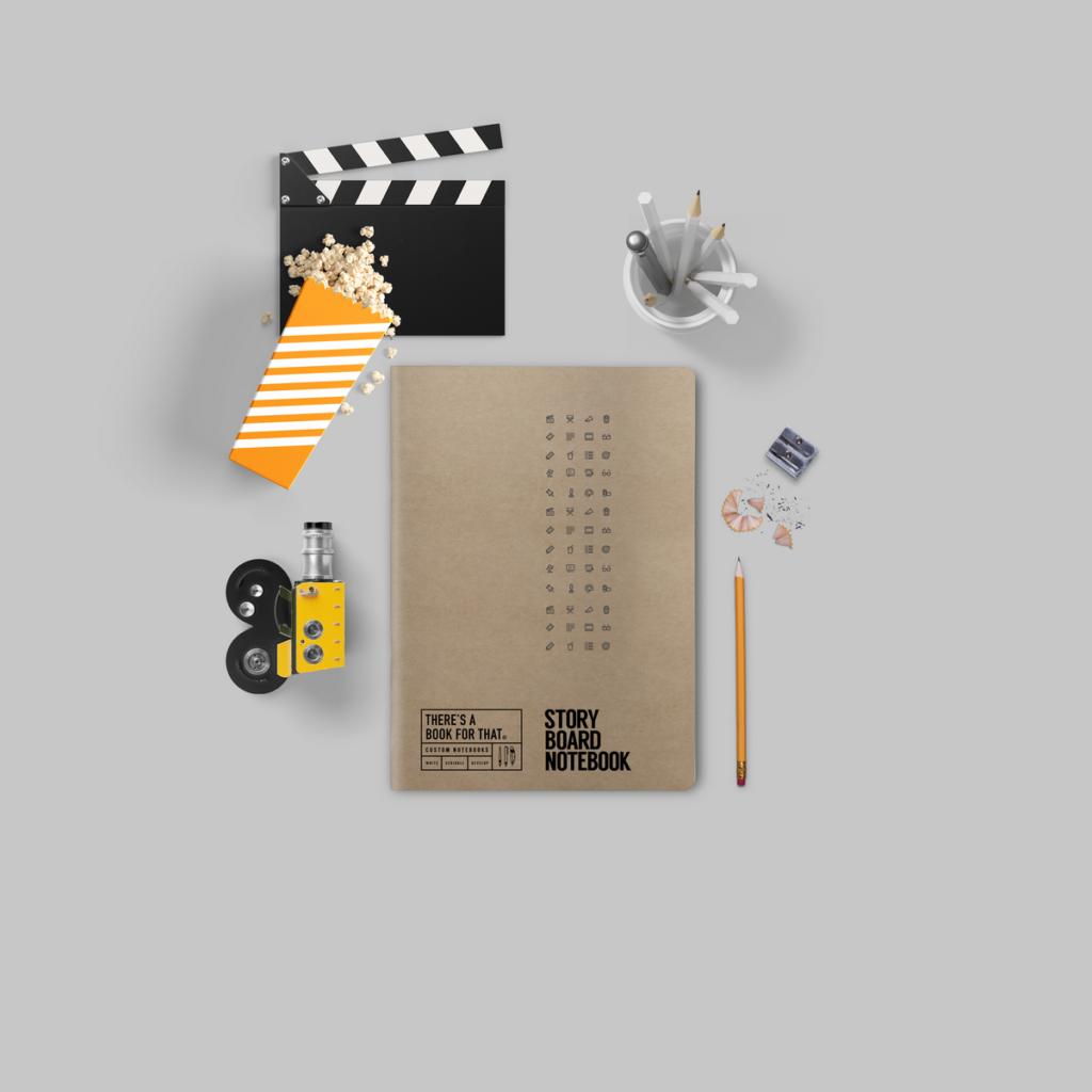B-117_Storyboard-Notebook_Lifestyle-1024x1024