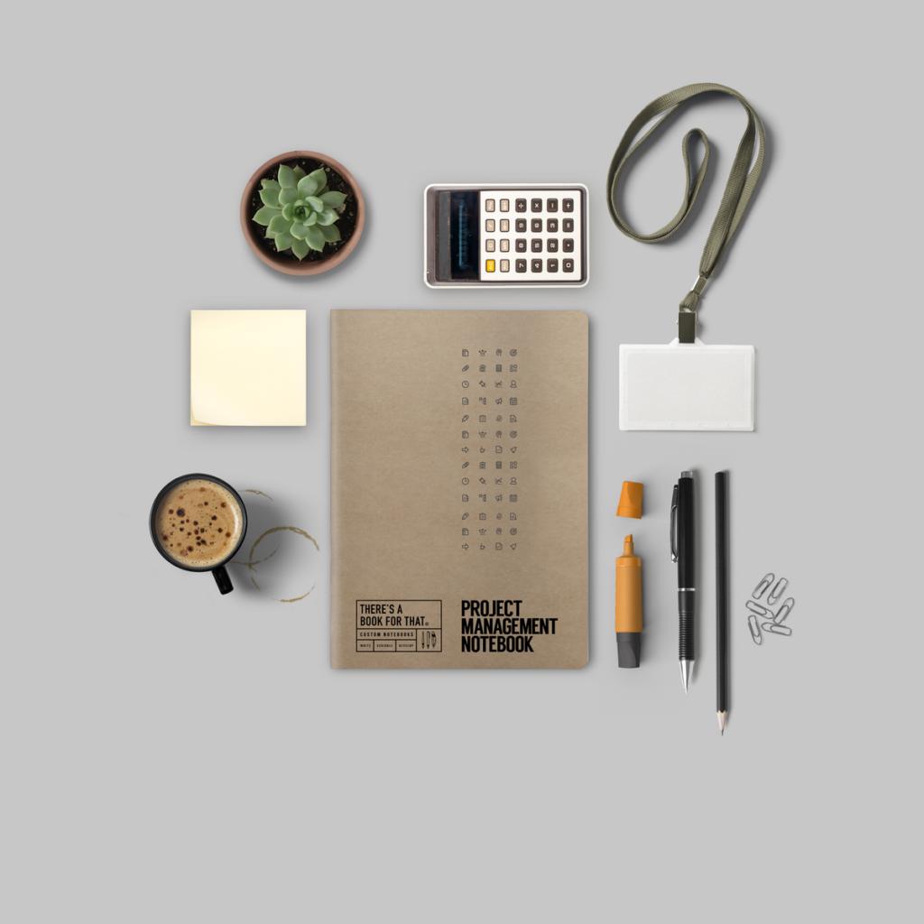 B-118_Projectmanagement-Notebook_Lifestyle-1024x1024