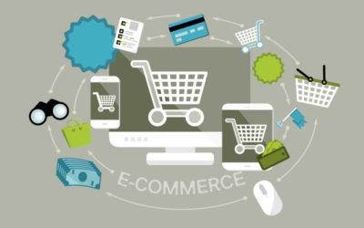 E-Commerce in Österreich