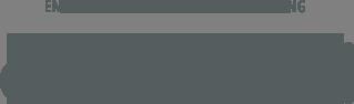file-management-dataAvail-Eigenentwicklung-iService-Agentur-Wien-Logo