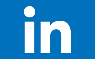 LinkedIn Virtual Events