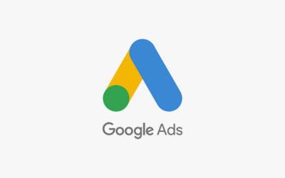Google fügt neue Anzeigen-Tools hinzu