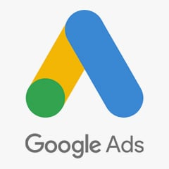 marketing-insights-iservice-agentur-google-ads