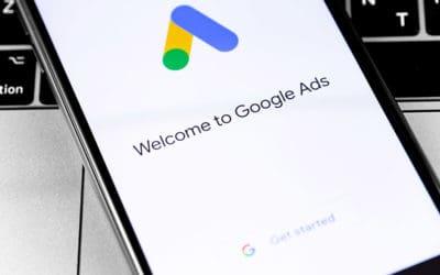 Google Ads – Neues Verfahren bei Richtlinienverstößen