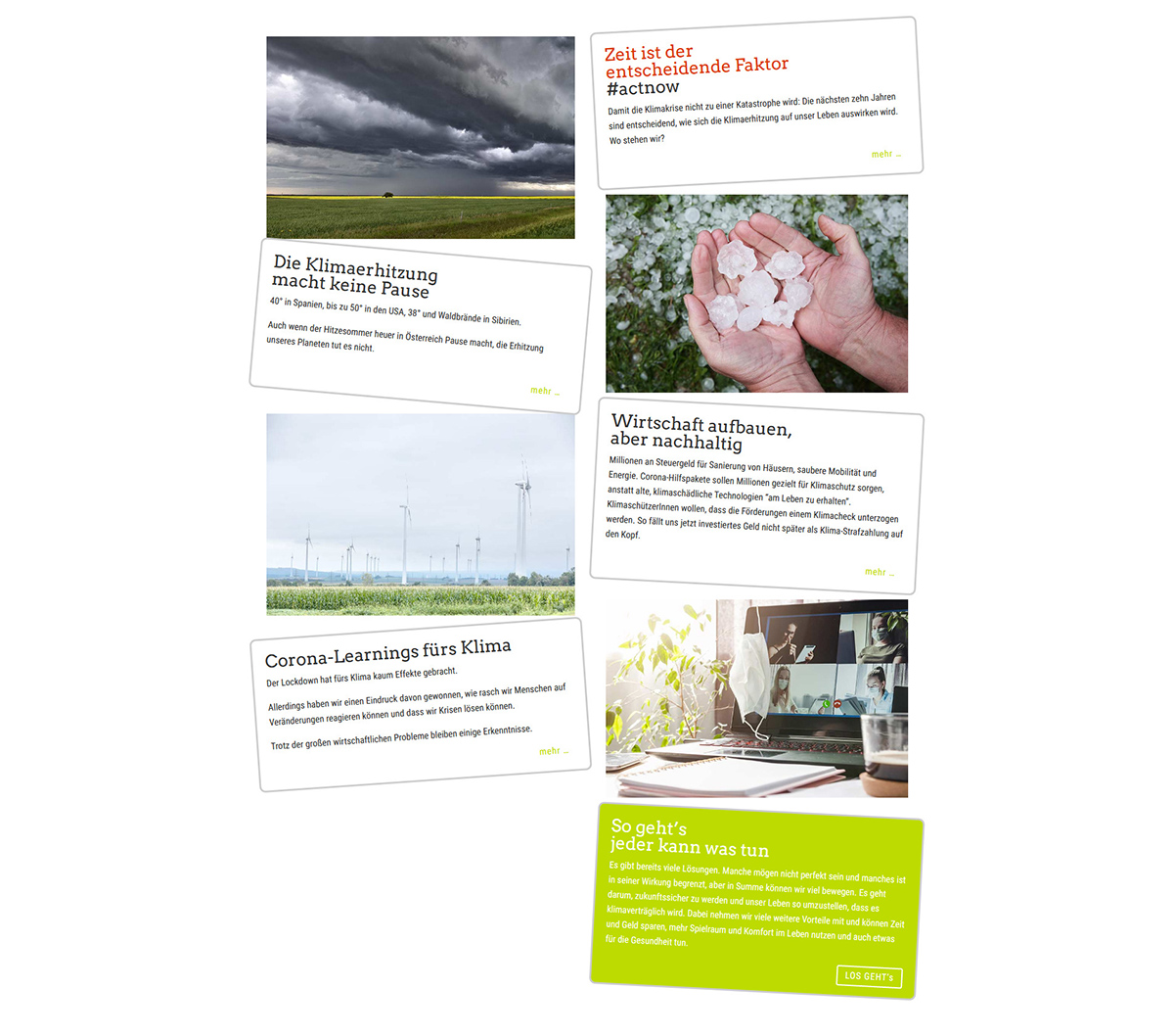 mutter-erde-klimakrise-schwerpunkt-2020-iservice-agentur-wien