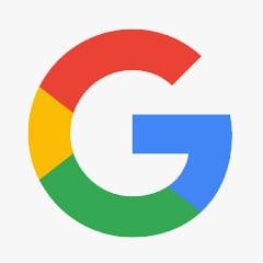 marketing-insights-iservice-agentur-google
