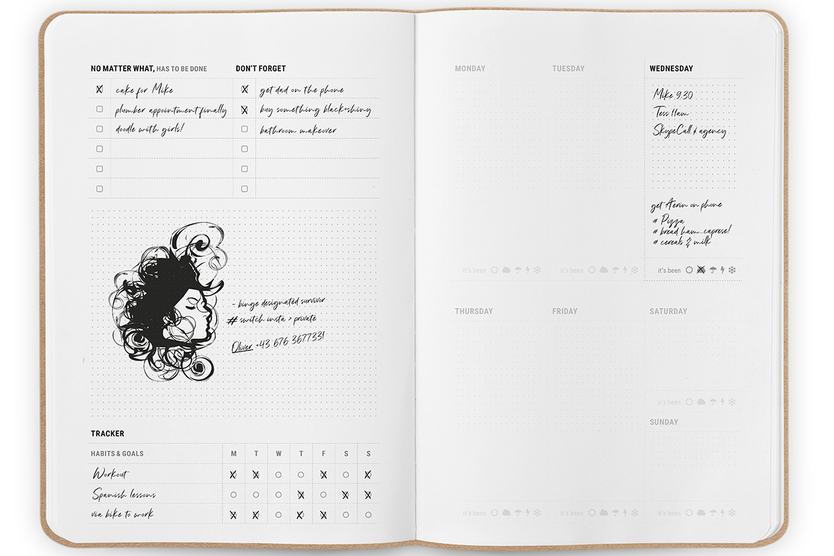 Calender-2021-theres-a-book-for-that-iservice-agency-vienna-spread