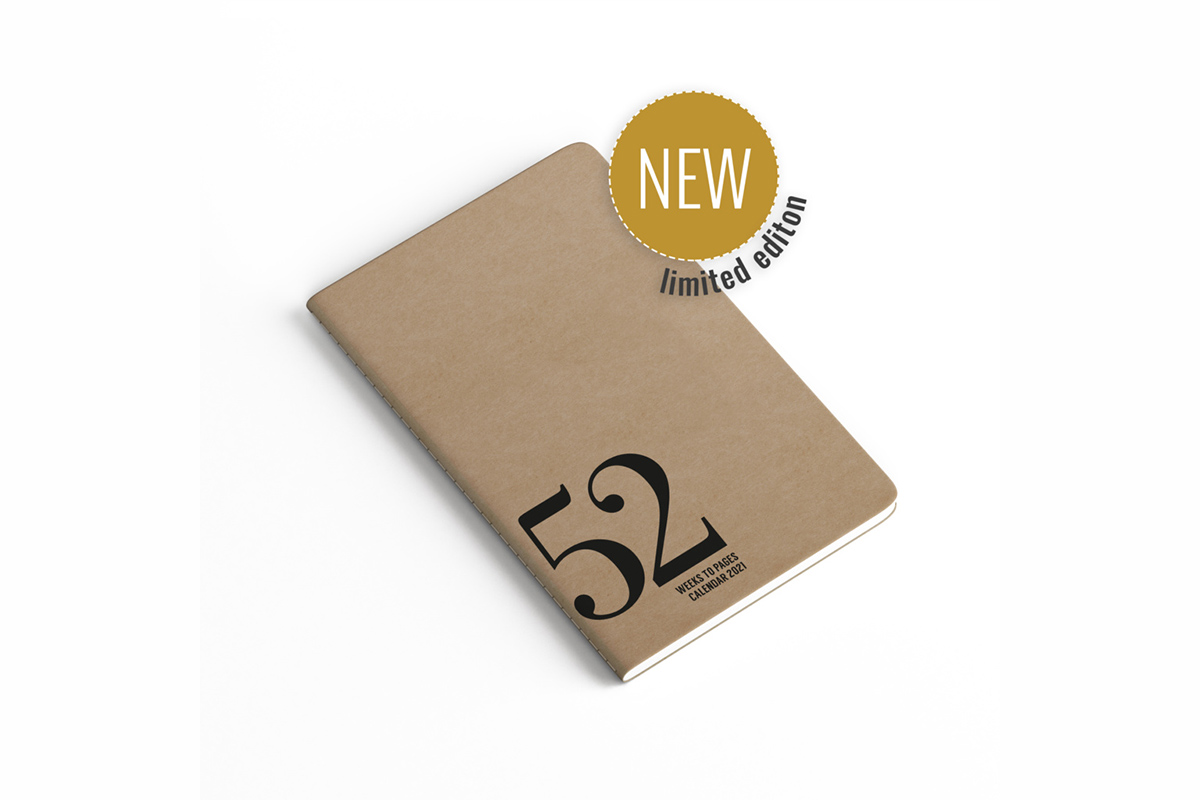 Calender-2021-theres-a-book-for-that-iservice-agency-vienna