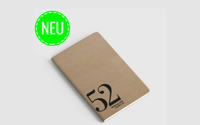 JETZT NEU! Kalender 2021 There's a book for that