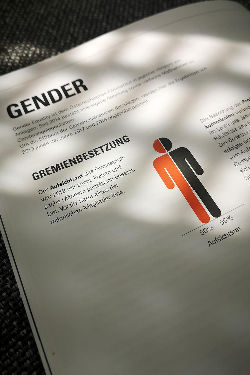 taetigkeitsbericht-2019-oesterreichisches-filminstitut-agentur-iservice