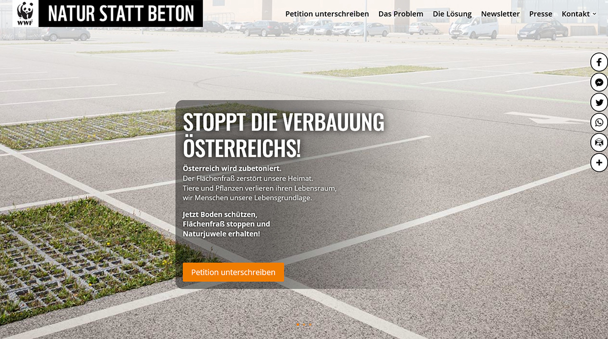 natur-statt-beton-online-kampagnenfuehrung-wwf-agentur-iservice