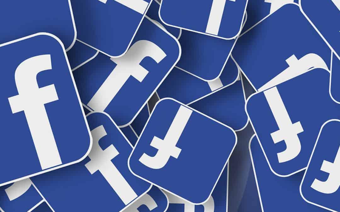 "Facebooks offizielle Stellungnahme zum Netflix Film ""Das Dilemma mit den sozialen Medien"""