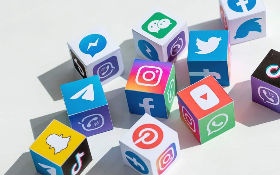 Social Media Marketing Trends 2021 PART 2/2
