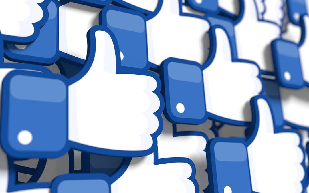 Facebook Business Suite Das zentrale Tool für Unternehmen