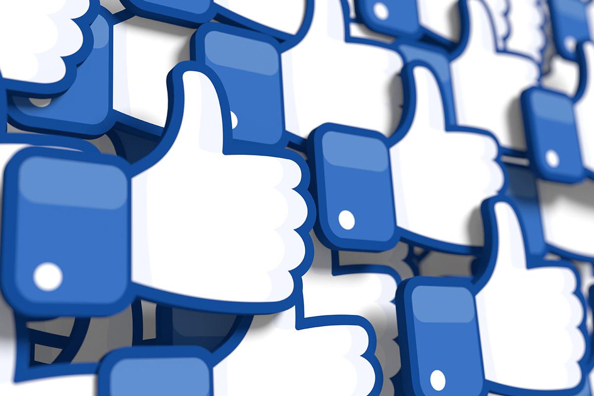 Facebook-Business-Suite-iService-Medien-und-Werbeagentur-Wien