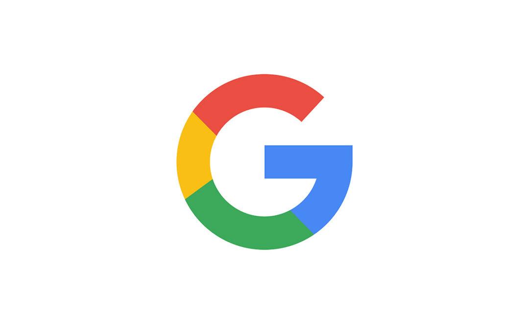 Google Core Update 12/2020