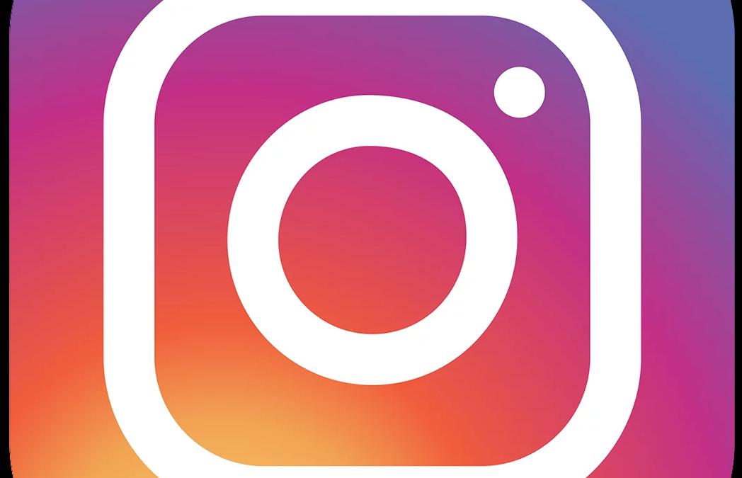 Instagram 2021 – 21 Fakten