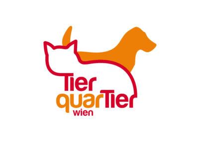 TierQuarTier Wien