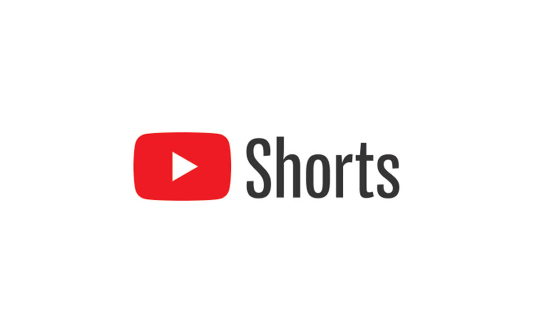 YouTube Shorts Wie das Kurzvideo-Feature Ihre Insights verändert