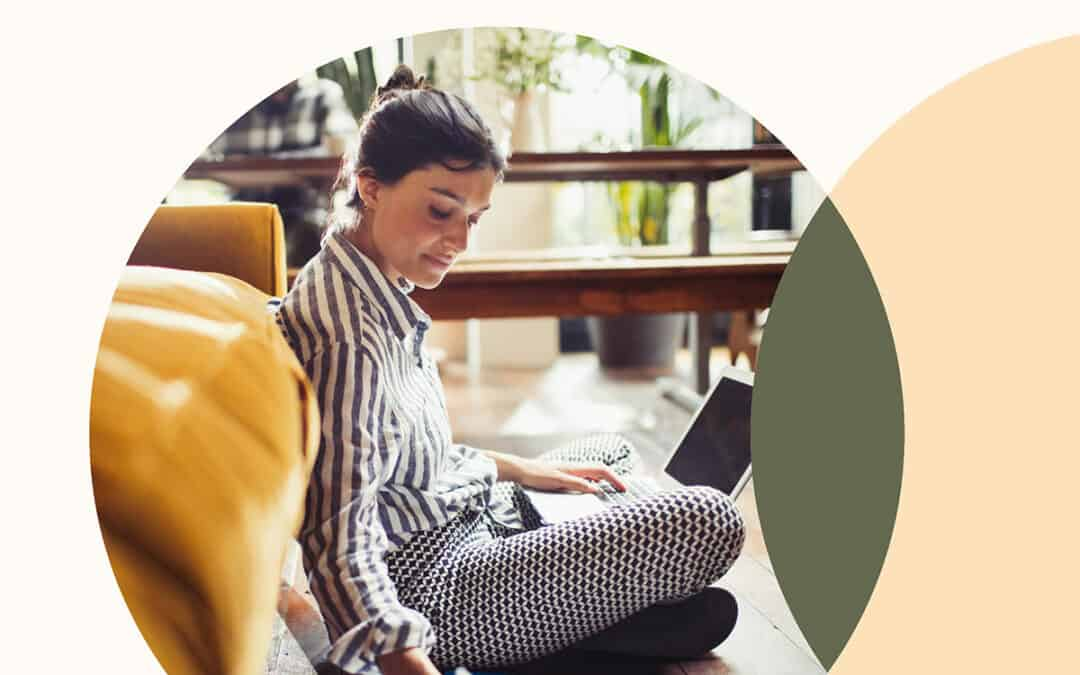 LinkedIn 2021  5 neue B2B-Kundenbindungsstrategien