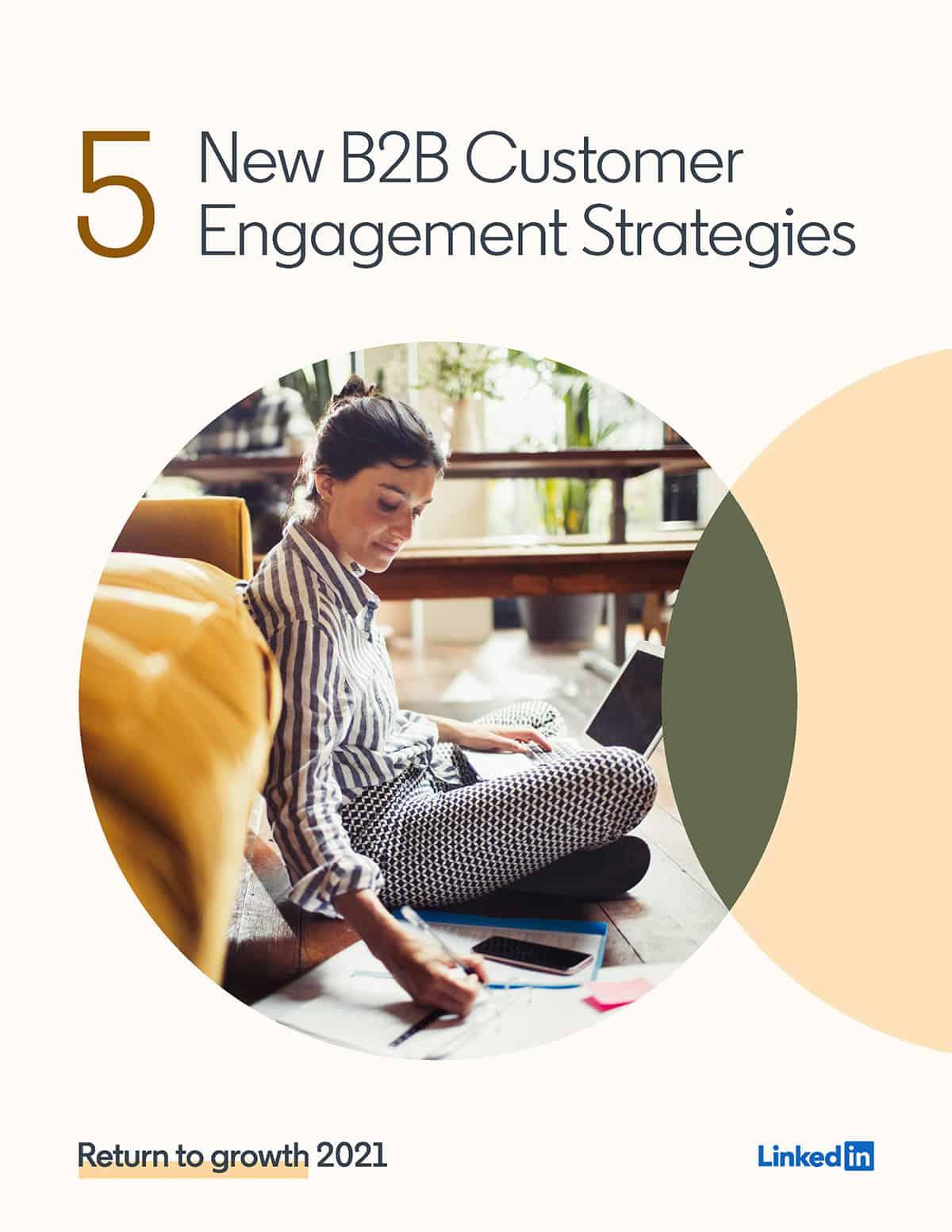 b2b-kundenbindungsstrategien-linkedin-01-iservice