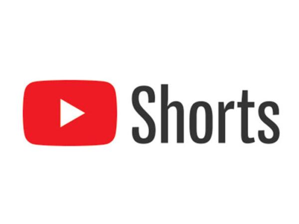 tendenzen-online-marketing-insights-iservice-medien-und-werbeagentur-wien-youtube-shorts