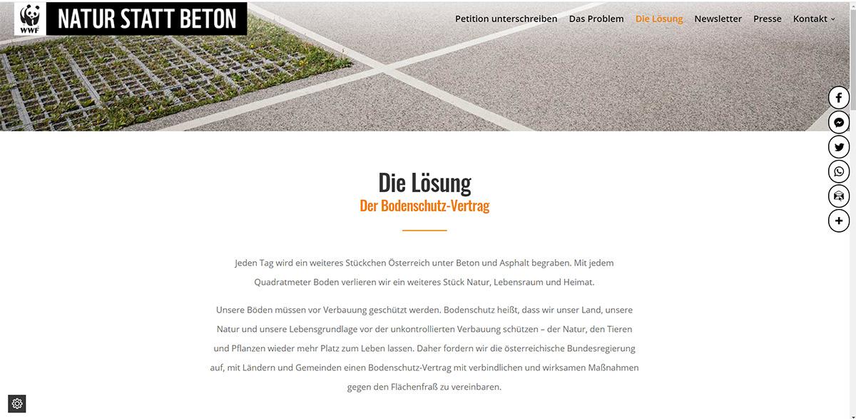 natur-statt-beton-wwf-kampagne-die-loesung-iservice-agentur