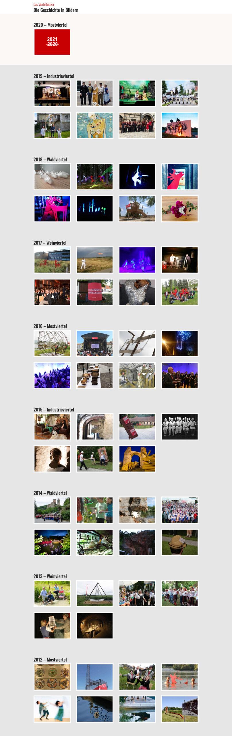 relaunch-website-tierquartier-wien-wissenslexikon-iservice-medien-und-werbeagentur-wien