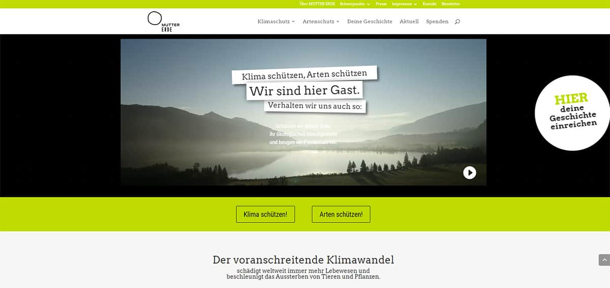 iservice-relaunch-website-mutter-erde-startseite