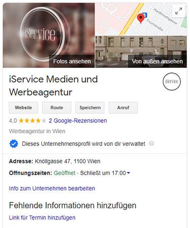 google-my-business-profil-iservice-medien-und-werbeagentur-c-google-2