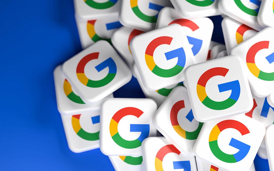 Google My Business Sichtbarkeit & Online-Präsenz für Ihr Unternehmen