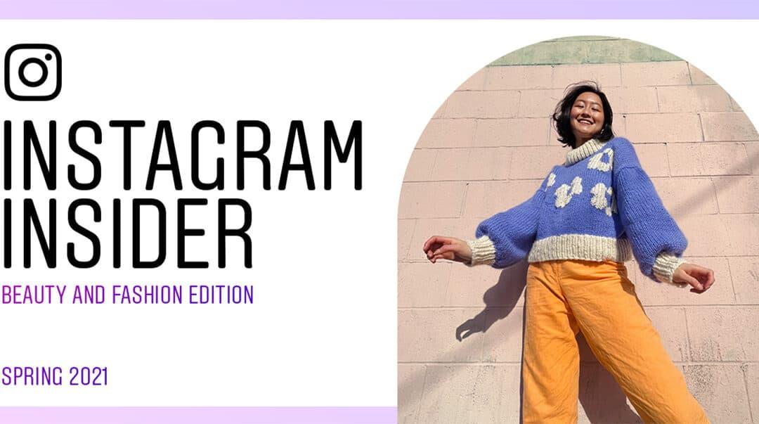 Instagram Insider Instagrams neues digitales Magazin