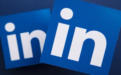 LinkedIn launcht Boost-Option Mehr Reichweite für Businesses