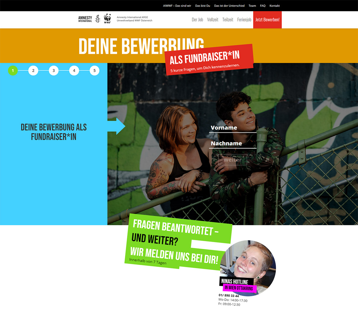 relaunch-aiwwf-iservice-agentur-wien-page-deine-bewerbung