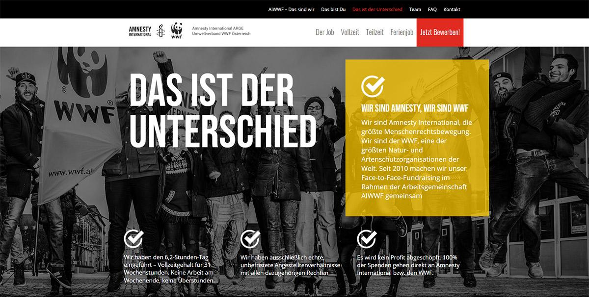 relaunch-website-aiwwf-iservice-agentur-wien-page-mitarbeiter