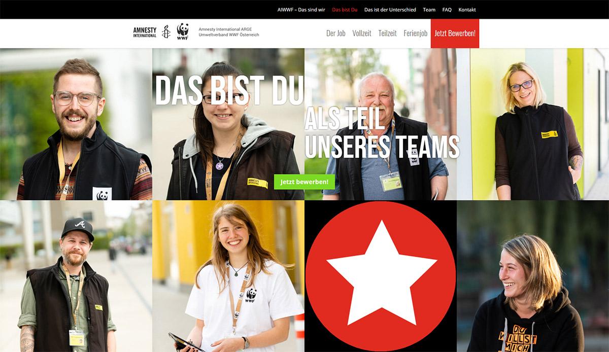 website-relaunch-aiwwf-iservice-agentur-wien-page-unser-team