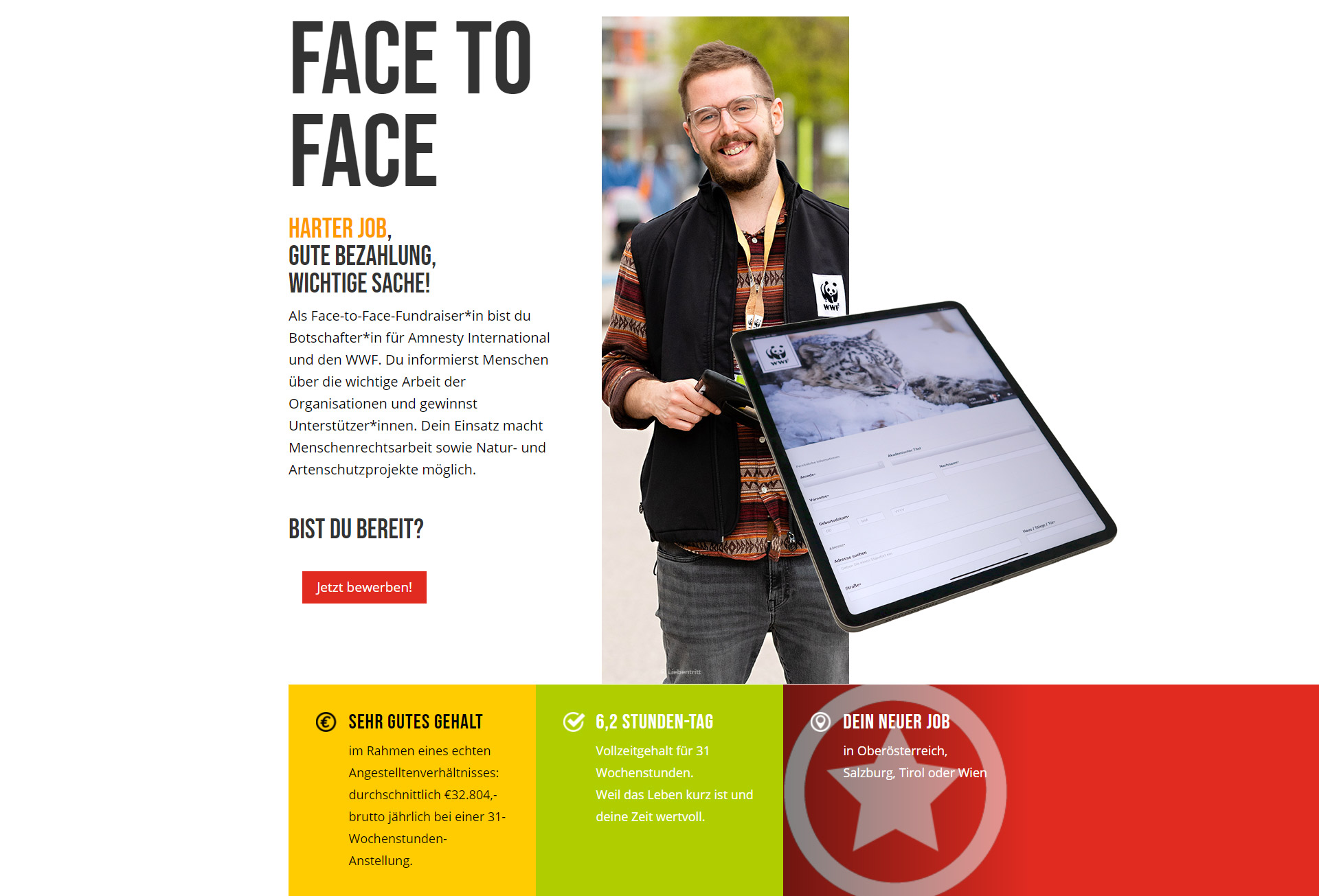 relaunch-aiwwf-iservice-agentur-wien-website-face-to-face