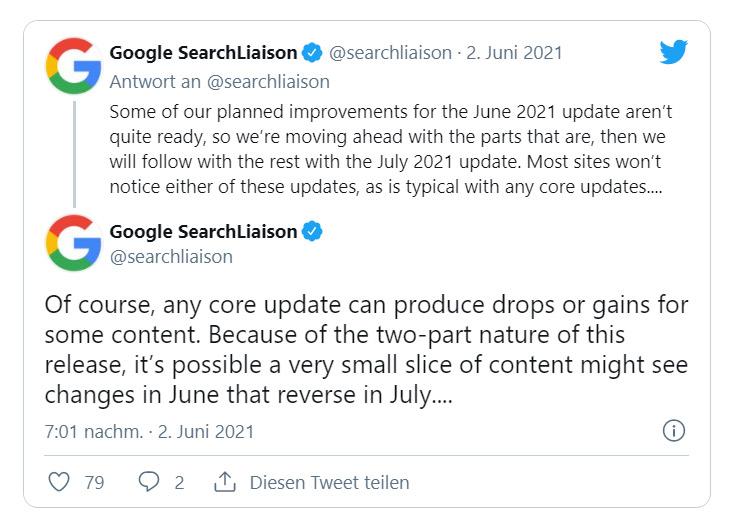 google-core-update-juni-2021-02-iservice-medien-und-werbeagentur