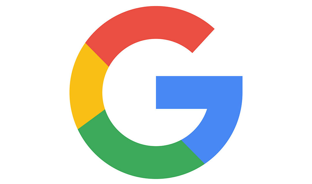 Google Core Update Juni 2021
