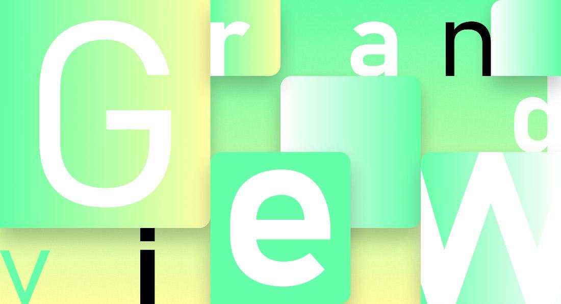 grandview-microsoft-standard-schriftarten-iservice-medien-und-werbeagentur